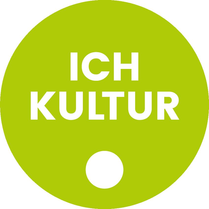 KULTURREFORM